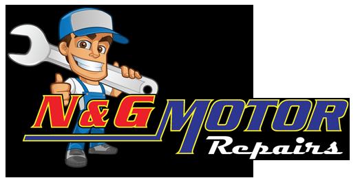 N&G Motor Repairs